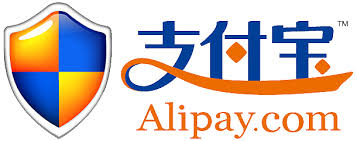 ++ Jasa Pembelian Import barangdari China - Taobao, Alibaba, 360buy,etc. 5%