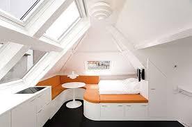attic design ideas 25 beautiful bedrooms image of attic room design ideas beautiful home office design ideas attic