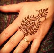 <b>12</b> Best <b>henna images</b> | <b>Henna</b>, <b>Henna</b> designs, Tattoo designs