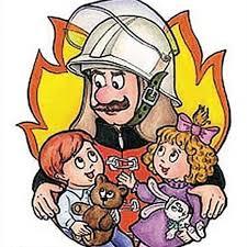 Картинки по запросу картинки на тему азбука пожарной безопасности