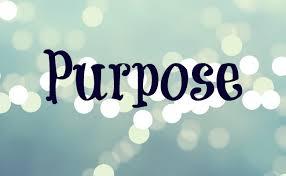 「purpose word」の画像検索結果