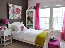 cute bedroom ideas teenage girls home: teenage girl bedroom ideas for small rooms gorgeous girls