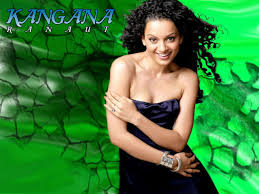 bollywood actress kangana ranaut hd background actress kangana ranaut