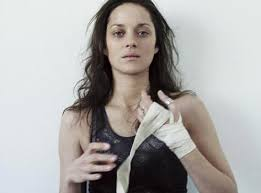 Fighter - Cotillard's performance is both subtle and compelling