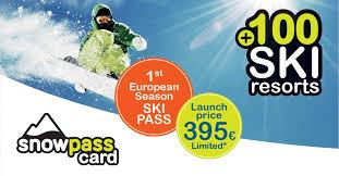 <b>Snowboard</b> Hub