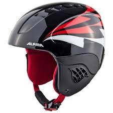 «Шлем <b>горнолыжный ALPINA CARAT</b> XT» — Результаты поиска ...