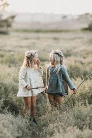 136 Best <b>Girls Summer Clothing</b> images in <b>2019</b> | <b>Girls dresses</b>, Kids ...