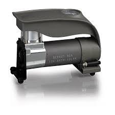 <b>BERKUT R14</b> - купить Автомобильный портативный <b>компрессор</b> ...
