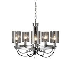 <b>Подвесной светильник Arte Lamp</b> A2995LM-5CC, E14, 40 Вт ...