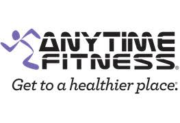 <b>Gyms</b> Near Me - Find a <b>Gym</b> - <b>Gym</b> Locator | Anytime <b>Fitness</b>