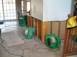 Image result for water damage home insurance