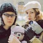 Underachievers Please Try Harder album by Camera Obscura