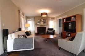 fabulous ceiling living room lights luxury lighting accesories decors living room inspirational modern ceiling lighting living room