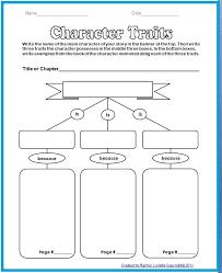 Graphic Organizers Printable       prompt paragraph organizer