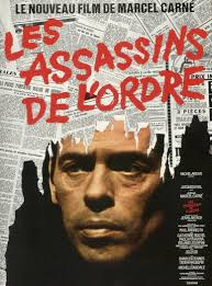 Les Assassins de l'ordre 1971 [FRENCH][DVDRIP]