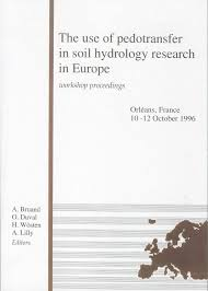 european soil bureau research reports preview the frontpage