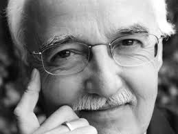 Professor <b>Horst Opaschowski</b> - Professor-Horst-Opaschowski-745x559-5c08e51ce3b77635