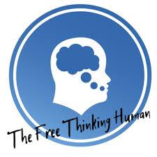 The Free Thinking Human