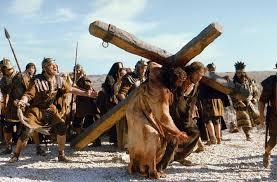 Αποτέλεσμα εικόνας για σταυρος μαρτυρίου