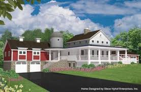 Type Of House  cool house plansDownload this Our Cool House Plans Just Got Cooler Now Free picture