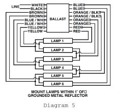 signa universal 256 672 ballast T12 Ho Ballast Wiring Diagram signa wiring diagram 5 2 Lamp T12 Ballast Wiring Diagram