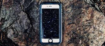 Best <b>Protective Cases</b> for iPhone 7 & 7 Plus: Rugged, <b>Waterproof</b> ...