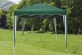 Садовый тент <b>шатер</b> гармошка Green Glade 3001 складной ...