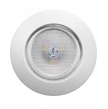 <b>357438 Novotech</b> серии MADERA - мебельный <b>светильник</b> ...