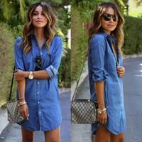 Wholesale Short Jeans <b>Dressing</b> Summer for Resale - Group Buy ...