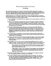 term paper introduction examples Personal professional development plan essay Le relais d