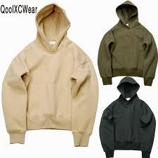 QoolXCWear Very good quality nice <b>hip hop hoodies</b> with fleece ...