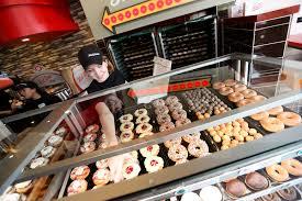 Krispy Kreme Free Donuts on Talk Like a Pirate Day | Money