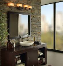 achieving beautiful bathroom lighting best bathroom lighting ideas