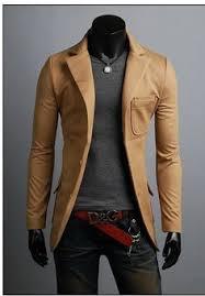 Мужская одежда: лучшие изображения (37) | Одежда, Мужская ...