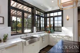 sink windows window love: graceful chic   graceful chic