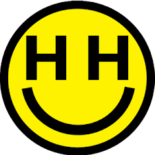 The Happy <b>Hippie</b> Foundation