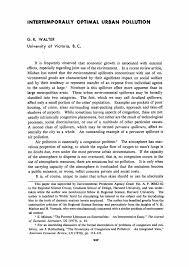acsc national security essays