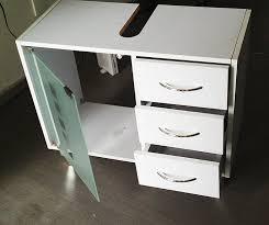 china free standing vanity home bathroom sink furniture cabinet with glass door distributor bathroom sink furniture cabinet