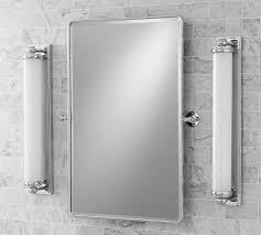 quicklook bathroom lighting fixture