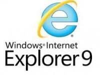 IE9'un son sürümü yayında
