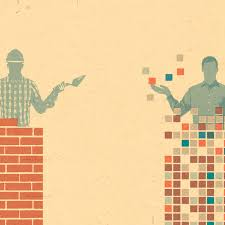 A <b>two</b>-<b>speed</b> IT architecture for the digital enterprise | McKinsey