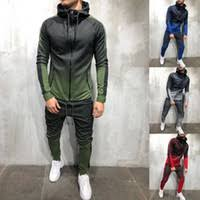 Wholesale designer <b>3d</b> jogger tracksuits - Group Buy Cheap <b>3d</b> ...