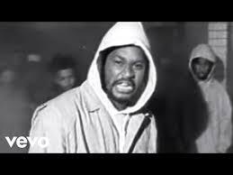 <b>Wu</b>-<b>Tang Clan</b> - Da Mystery Of Chessboxin' - YouTube