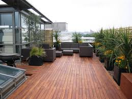 patio deck ideas middot backyards patio  the unique backyard deck ideas throughout patio deck ideas the