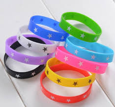 ID Bracelets : New Super Popular 10pcs/lot 18mm Crystal Snap ...