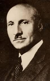 Alfred Duranleau