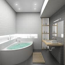bathroom simple beautiful designs