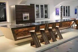 modern kitchen setup: very modern kitchen design for your home improvement list
