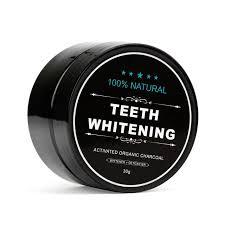 Интернет-магазин Уход за зубами <b>бамбуковая зубная щетка с</b> ...