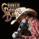 The Ultimate Charlie Daniels Band